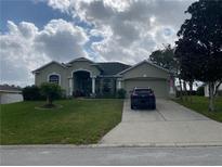 View 151 Via Mariel East Dr Davenport FL