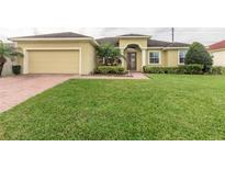 View 2843 Kinsley Dr Lakeland FL