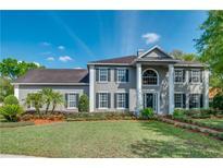 View 950 Ashton Oaks Cir Lakeland FL