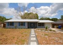 View 2924 Maplewood Ave Lakeland FL