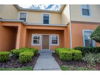 View 4235 Winding Vine Dr # 148 Lakeland FL