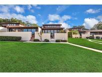 View 11 Loma Alta # 11 Lakeland FL