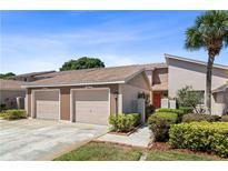 View 3314 Kilmer Dr Lakeland FL