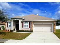 View 3932 Talon Crest Dr Lakeland FL