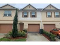 View 3804 Hampstead Ln Lakeland FL