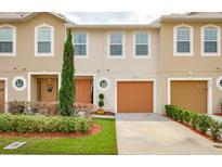 View 3745 Woodbury Hill Loop Lakeland FL