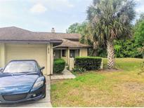 View 940 Fenton Ln # 11 Lakeland FL