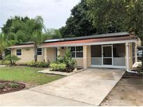 View 321 S Charleston Ave Fort Meade FL