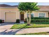View 4093 Shade Tree Ln Lakeland FL