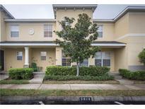 View 5464 Fieldstone Dr Lakeland FL