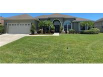 View 6758 Hillis Dr Lakeland FL