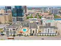 View 151 E Washington St # 420 Orlando FL