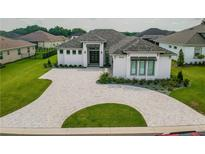 View 4908 Deckside Loop Lakeland FL
