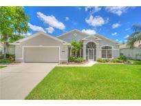 View 3912 Whistlewood Cir Lakeland FL