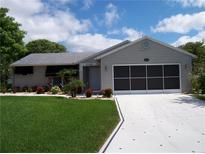 View 1020 Canary Cir N Lakeland FL