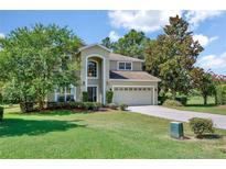 View 3309 Oak Grove Cv Lakeland FL