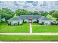 View 72 Wood Hall Dr Mulberry FL