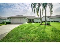View 5856 Mallard Dr Lakeland FL