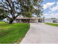 View 4403 Sunnyside Dr Lakeland FL