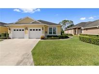 View 3015 Mission Lakes Dr # 3 Lakeland FL
