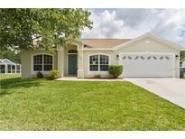 View 7904 Ridgeglen Cir W Lakeland FL