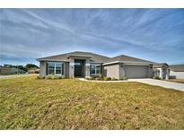 View 213 Heritage Park Ln Mulberry FL