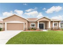 View 2839 Sheldon St Lakeland FL