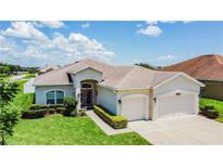 View 2806 Whitney St Lakeland FL