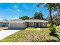 View 2477 Crutchfield Rd Lakeland FL