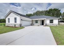 View 1444 Magnolia Ln Auburndale FL