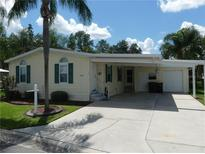 View 2138 Cypress Cross Dr # 455 Lakeland FL