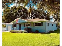 View 429 S Elm Rd Lakeland FL