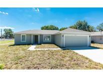 View 2481 Crutchfield Rd Lakeland FL