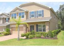 View 4709 Lathloa Loop Lakeland FL