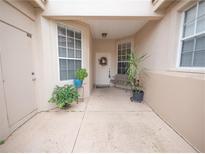 View 384 Enclave Dr # 384 Lakeland FL