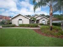 View 4493 Fairway Oaks Dr Mulberry FL