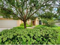 View 6342 Oakpoint Dr Lakeland FL