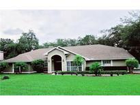 View 1710 Sherwood Lakes Blvd Lakeland FL