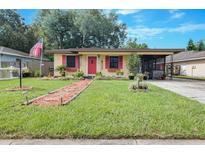 View 1851 E Fern Rd Lakeland FL