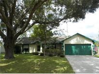 View 140 Loma Bonita Dr Davenport FL