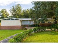 View 2311 Rogers Rd Lakeland FL