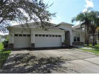 View 3715 Covington Ln Lakeland FL