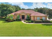View 886 Ashton Oaks Cir Lakeland FL