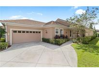 View 1724 Laurel Glen Pl Lakeland FL