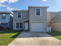View 2125 Hatteras Pt Lakeland FL