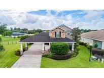 View 1868 Charleston Ln Bartow FL