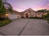 View 4495 Fairway Oaks Dr Mulberry FL