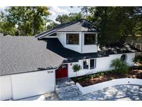 View 708 Jefferson Ave Lakeland FL