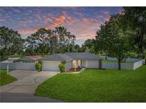 View 3400 Tanager Ln W Mulberry FL