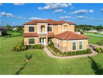 View 3965 Grandefield Cir Mulberry FL